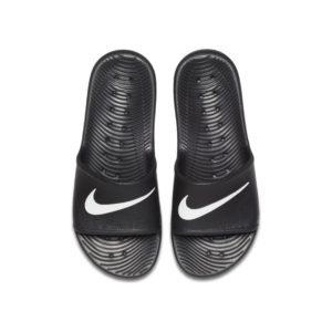 Nike Kawa Shower Slipper voor heren - Zwart