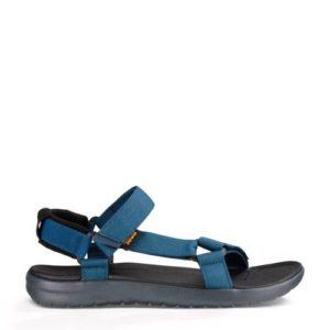 Teva Sanborn outdoor sandalen (Blauw)