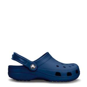Crocs Classic sandalen blauw (Blauw)