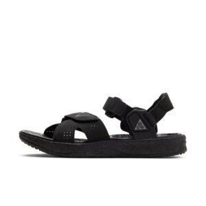 Nike ACG Deschutz Slipper - Zwart