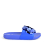 Ella Cruz Damesslippers 1810566/68 (Overige kleuren)