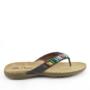 Ella Cruz Damesslippers 1814437 (Overige kleuren)