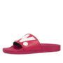 G-Star cart slide II dames slipper (paars)