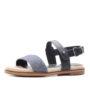 G-Star remi sandaal blauw (blauw)