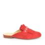 Gabor Damesslippers 85512 (Overige kleuren)