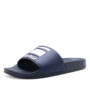 G-Star cart slide badslipper blauw (blauw)