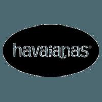 Havaianas teenslippers