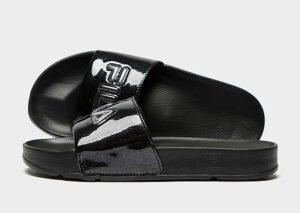 Nike Rift Junior (Roze)