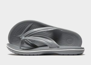 adidas Originals Adilette Slides Kinderen (Wit)