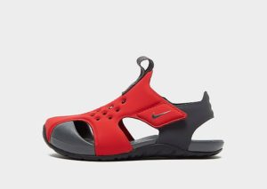 Nike Sunray Protect 2 Baby's (rood)