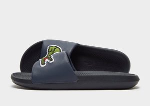 Nike Kawa Shower Slides Junior (Rood)