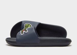 Nike Solay Flip Flops Kinderen (Blauw)