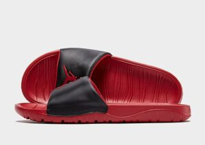 adidas Originals Adilette Slides Heren (Wit)