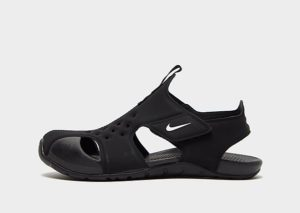 Nike Rift Junior (Roze)