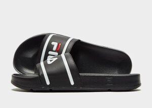 adidas Beach Thong Flip Flops Kinderen (Coral/White)