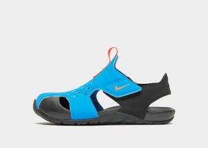 Nike Sunray Protect 2 Kinderen (Blue/Orange)