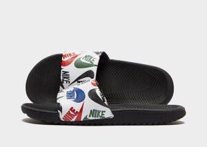Nike Rift Kinderen (Blauw)