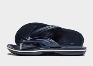 Havaianas Slim Flip Flops Dames (Roze)