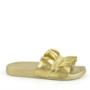 Michael Kors Damesslippers Bella sport slide (Overige kleuren)