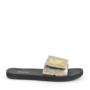 Michael Kors Damesslippers MK slide (Overige kleuren)