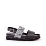 Recharge Footwear Damessandalen joanna (Overige kleuren)