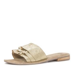 SPM donda gouden sandaal (goud)