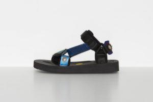 toga-suicoke-depa-v2-sandal-ss16-02