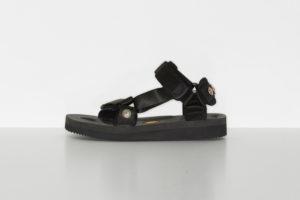 toga-suicoke-depa-v2-sandal-ss16-03