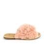 Ugg Damesslippers 1019967 (Overige kleuren)