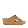 Ugg Damesslippers Lilah Wedge 1019976 W (Overige kleuren)